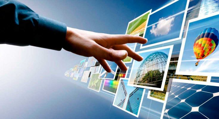 Регистрация домена - первый шаг для создания сайта